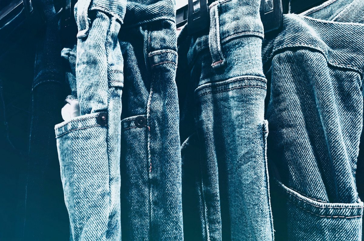 blue-jeans-close-up-cloth-denim-pants-603022 (NEOSiAM 2020 from Pexels)