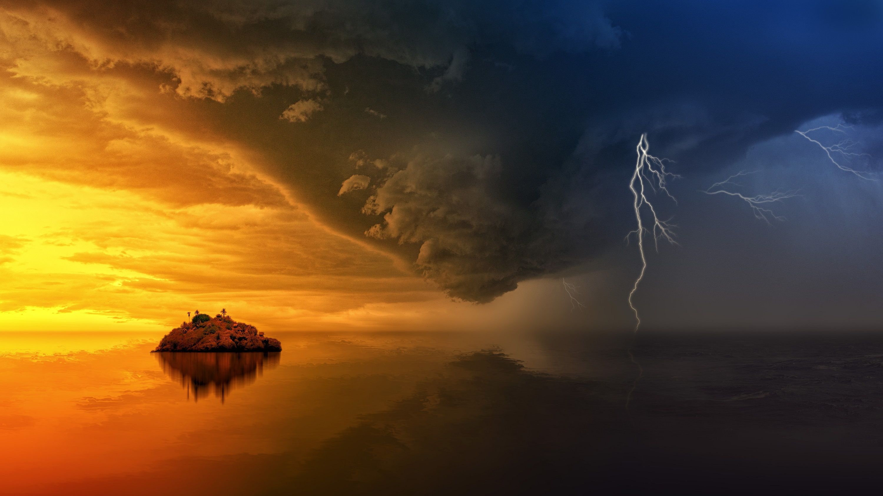 island-during-golden-hour-and-upcoming-storm-1118873 (Johannes Plenio from Pexels)